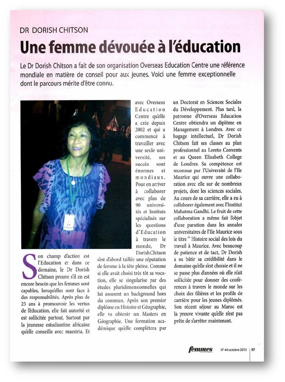 2013_10_femmes-dafrique