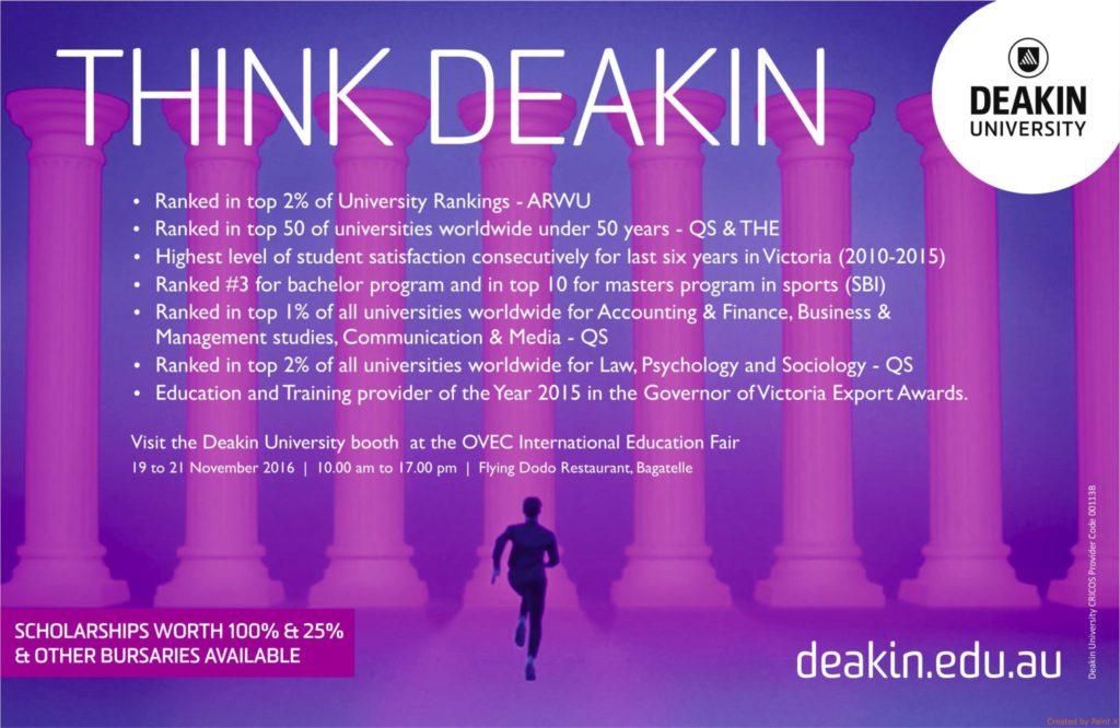 deakin-ad-2