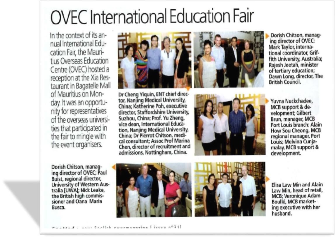 ovec-fair-feb-2013-weekly-mag