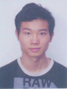 young-stephen-passport-photo-1p